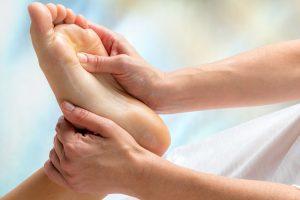 AdobeStock 123345545 300x200 - Trigger Point Massage Therapy