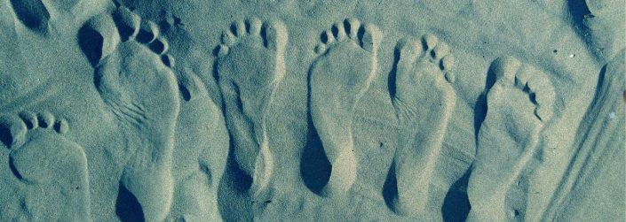 foot pro pod blog 1500x534 705x251 - Podiatry News and Blog