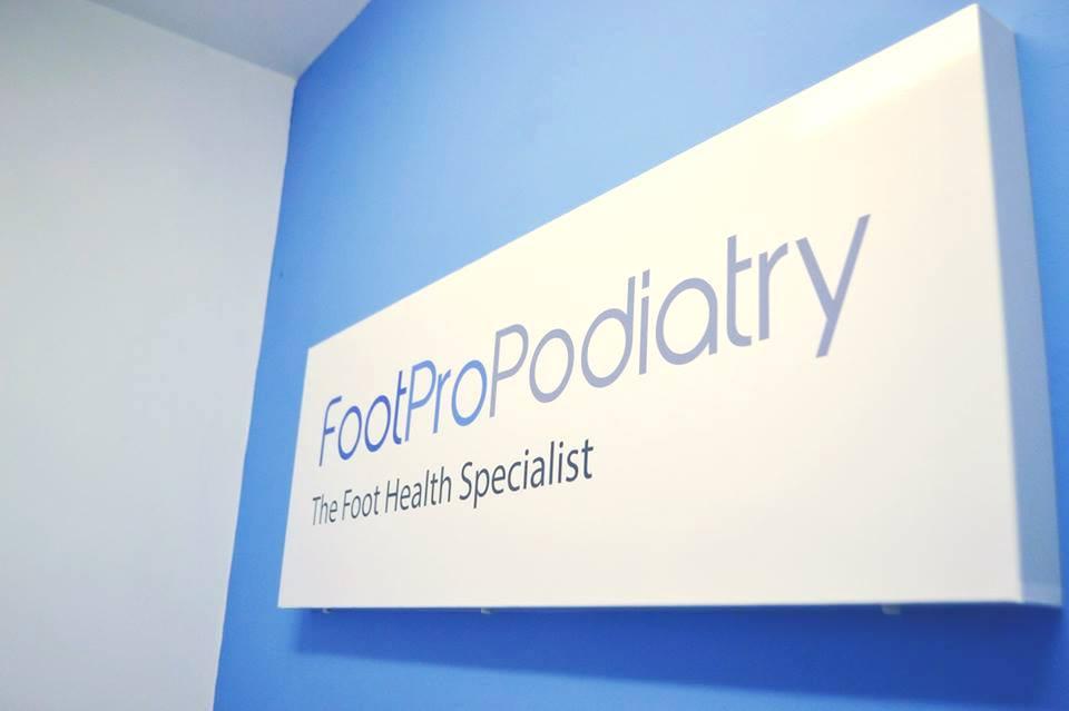 20526168 10159320196205529 1238175229329216708 n - The FootPro Podiatry Clinic