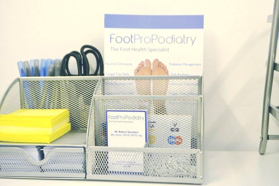 20597082 10159320203135529 1328921744924426395 n - The FootPro Podiatry Clinic
