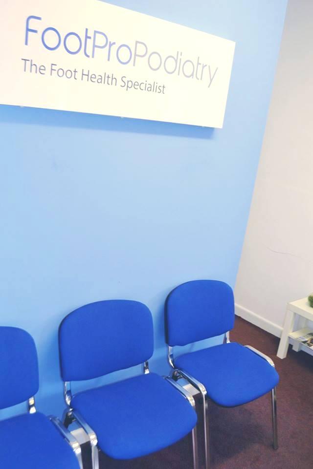 20597252 10159320194475529 6834277322300220533 n - The FootPro Podiatry Clinic